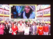 We love Japanese Songs 2013 NHK World
