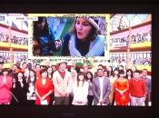 We love Japanese Songs 2013 NHK World